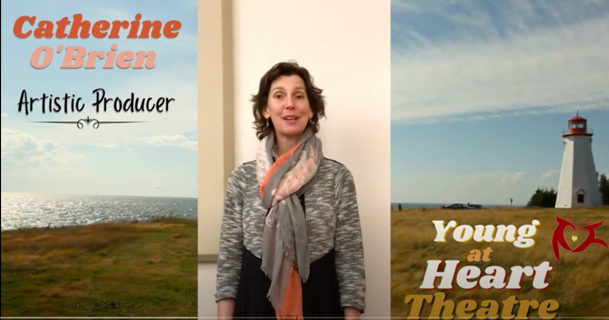 You are currently viewing Young at Heart Theatre Announcement!